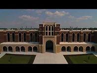 grand oaks highschool.jpg