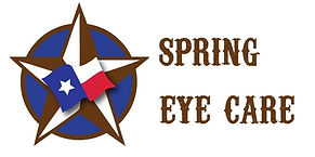 Spring Eye Care - Final Logo.jpg