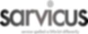 Sarvicus__Service__Large-2..png