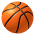 basketball-open-letter-3.png