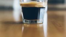 Quanto vale o seu cafezinho? A percepção de valor do produto pelo consumidor.