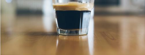 Quanto vale o seu cafezinho?