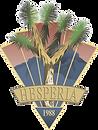Hesperia_edited.png