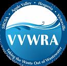 VVWRA.png