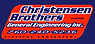 Logo 2.5 (2).png