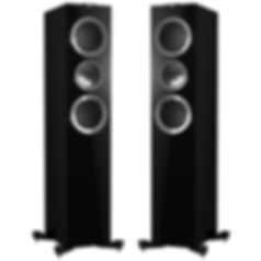 Kef, audio, home theater
