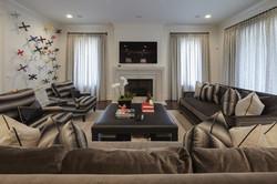 Living-Room-1-Piscopink-Residence-7-29-1