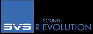 SVS-Logo.jpg