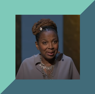 Video: The urgency of intersectionality by Kimberlé Crenshaw