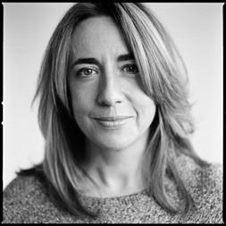 Katharine Viner, Journalist