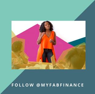 Follow @MyFabFinance