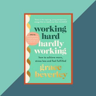 Book: Working Hard, Hardly Working