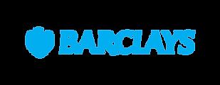 Barclays_Eagle-Wordmark_RGB_Cyan_Medium.