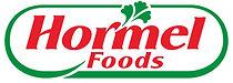 HORMEL FOODS (1) (2).jpg