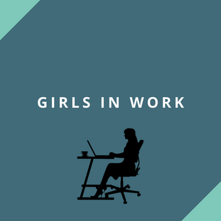 Articles: Girls in Work