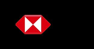 HSBC_MASTERBRAND_LOGO_RGB.png