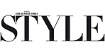 Sunday-Times-Style-Logo.png