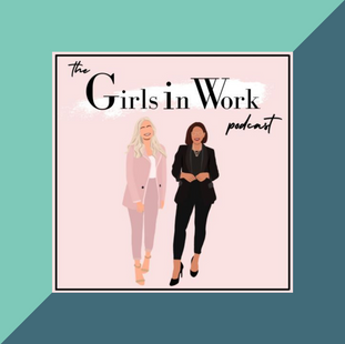 Podcast: Girls in Work
