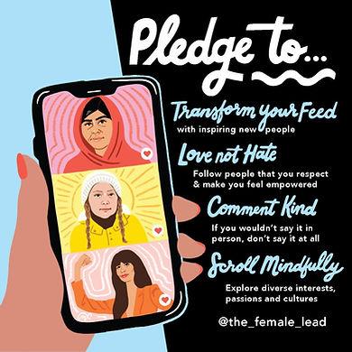 Pledge-Instagram-Facebook-1080x1080.jpg