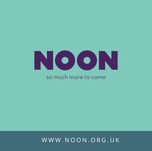 Website: Noon
