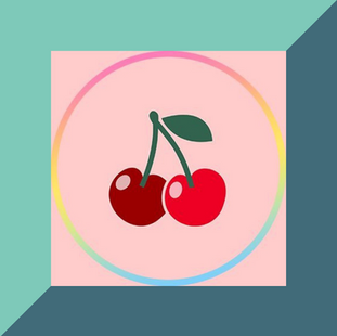 Website: Cherry Picks