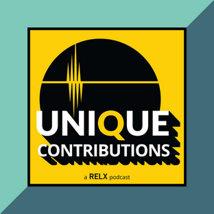 Podcast: Unique Contribution‪s