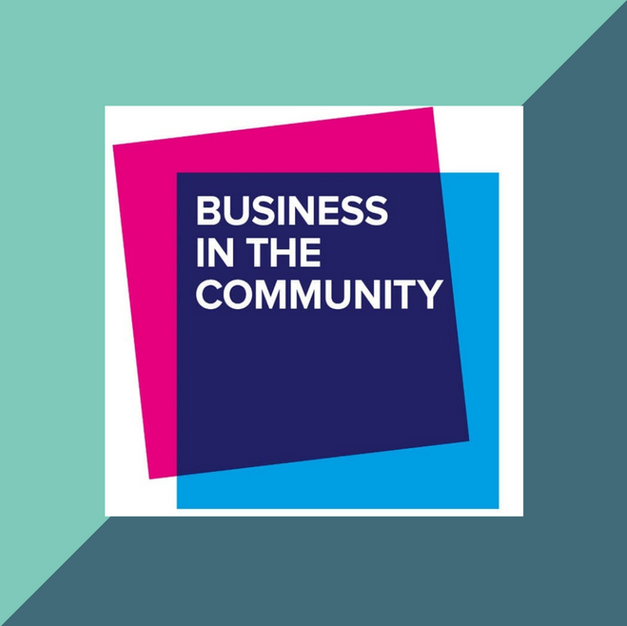 Website: Business in the Community