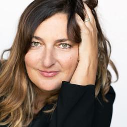 Michelle Kaufmann, Architect and Designer