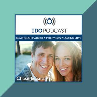 Podcast: I Do