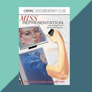 Video: Miss Representation Documentary