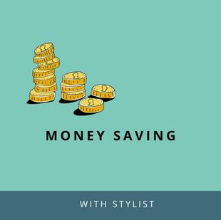 Money Saving with Stylist