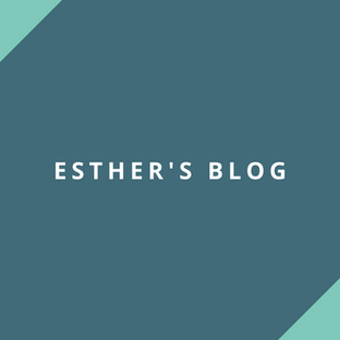 Website: Esther Perel