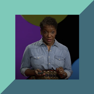 Video: How to get serious about diversity in the workplace