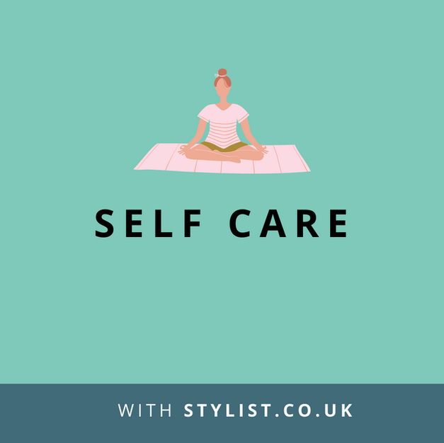 Website: Stylist.co.uk