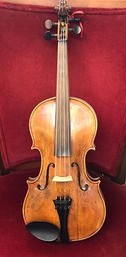 ed haley fiddle copy.jpg