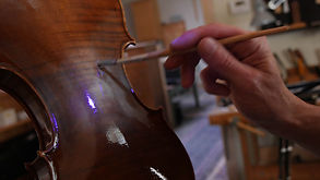 don leister violin shop photos (7 of 12)
