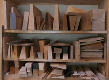 don leister violins wood collection.jpg
