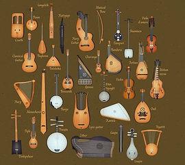 instruments_à_cordes_pincés.jpg