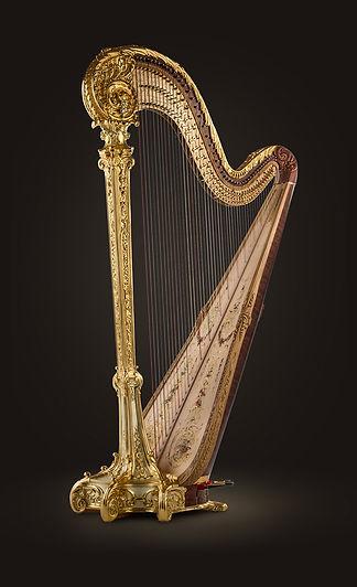 Louis-XV-Special.jpg