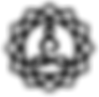 Image PNG-1901DD4181FB-1.png
