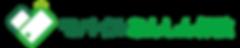 logo-set-yoko.png