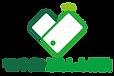logo-set-tate.png