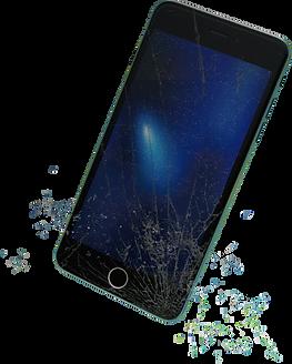 main-img-mobile.png