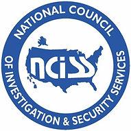 NCISS  logo 09032015.jpg