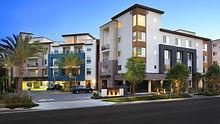 the-kelvin-apartments-exterior.jpg