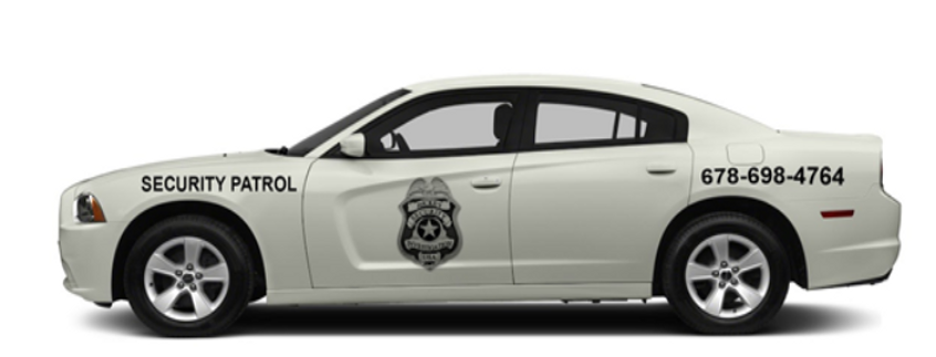 HSI Cover With Patrol Vehicle And Badge_