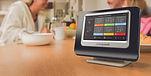 smart-controls-PC.jpg