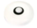 Screen Shot 2020-01-13 at 5.39.54 PM.png