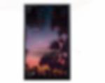 Screen Shot 2020-01-13 at 5.35.19 PM.png
