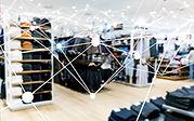 smart_store_retail.jpg
